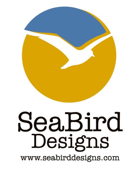 SeaBird Designs