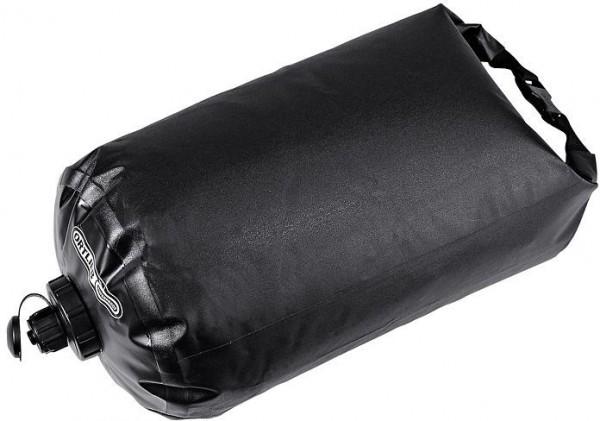 Ortlieb Wassersack 10L