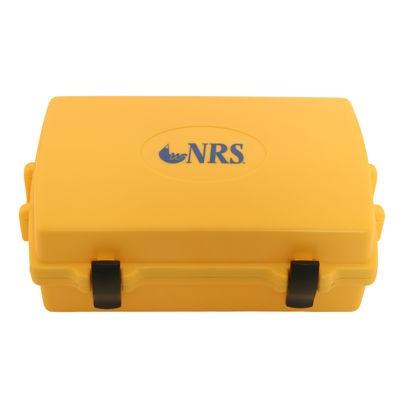 NRS Drybox