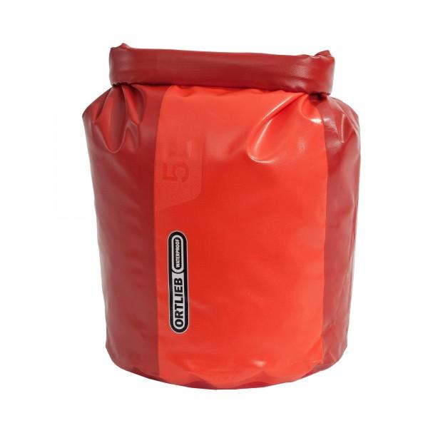 Ortlieb Packsack PD 350
